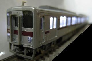 20110616.jpg