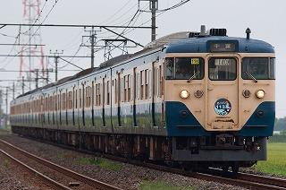 20110805-2.jpg