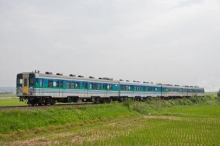 20111216-1.jpg