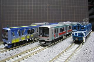 20111216-2.jpg