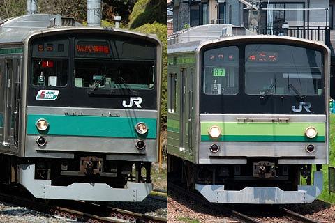 20120410.jpg