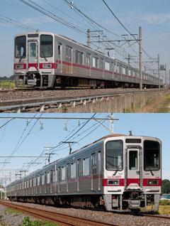 20120524.jpg
