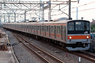 20121222-3.jpg