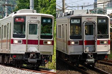 20121226-1.jpg