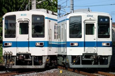 20130703-1.jpg