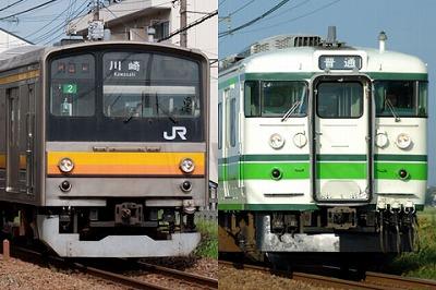 20130703-2.jpg