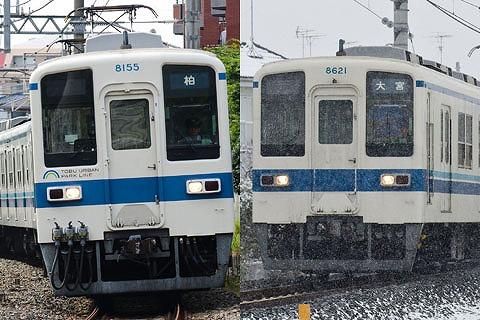 20150118.jpg