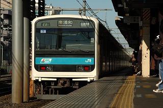 DSC_0030s.jpg